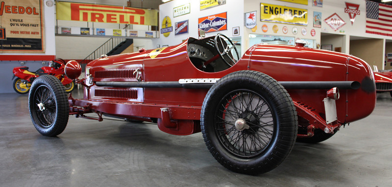 1932 Alfa 8C 2300 Monza by Pur Sang  Alfa Romeo C Zagato Spider on alfa romeo tz3 stradale zagato, alfa romeo 6c 1750 zagato, alfa romeo giulia zagato, alfa romeo 1600 junior zagato,